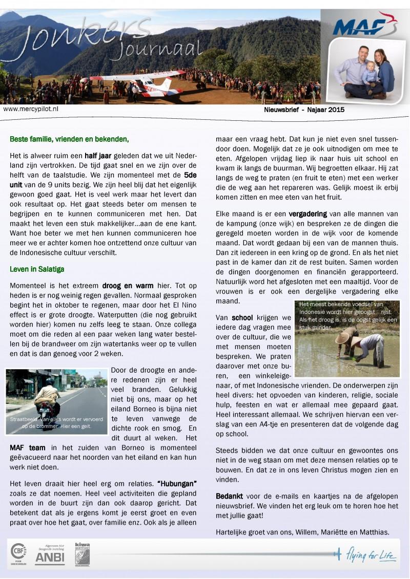 Najaarsnieuwsbrief fam. Jonkers_PDF-page-001