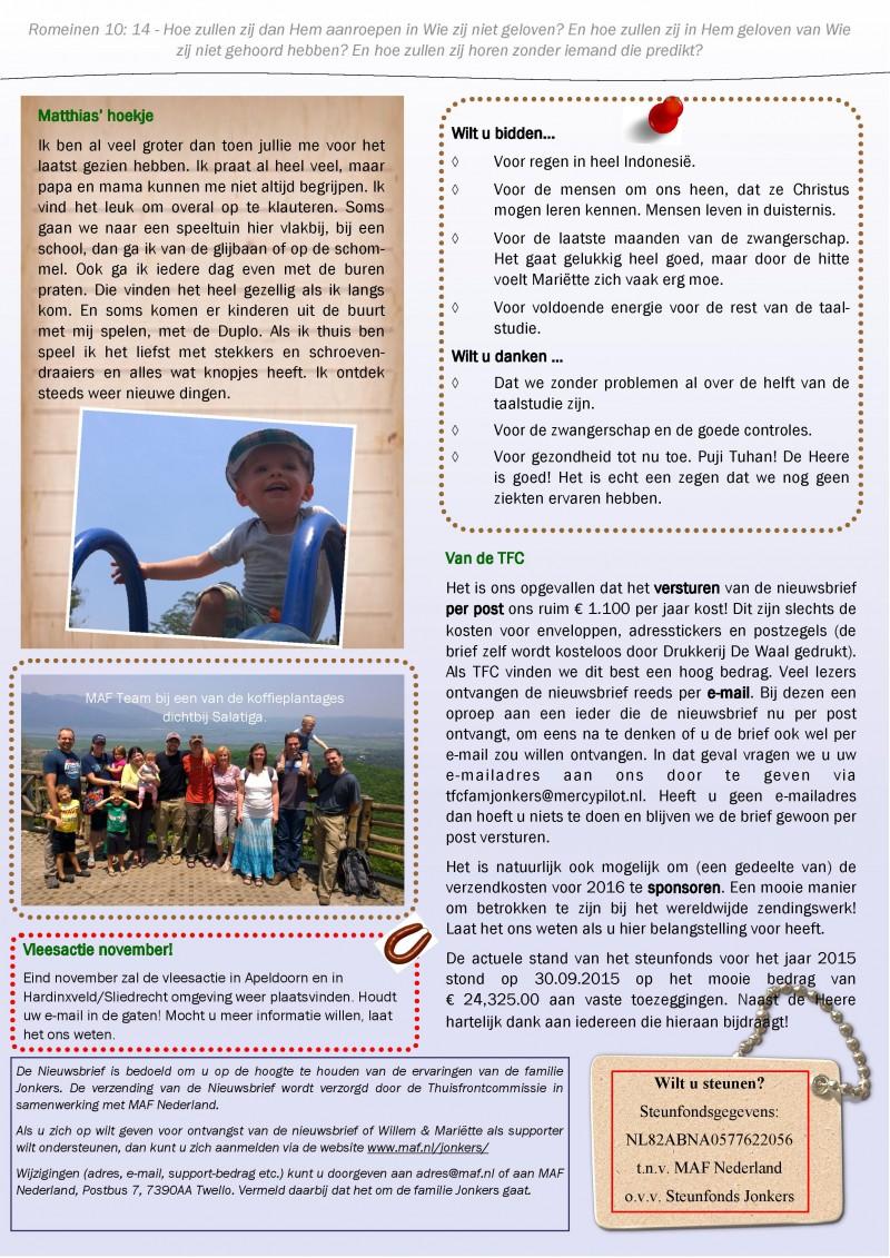 Najaarsnieuwsbrief fam. Jonkers_PDF-page-002