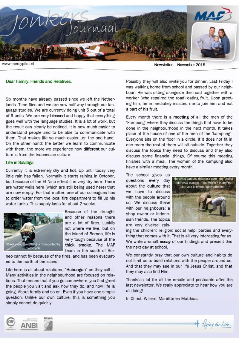 Newsletter 10_English version1
