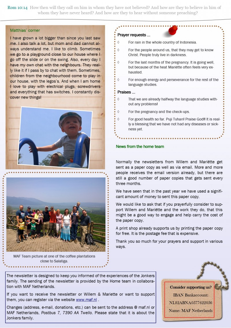 Newsletter 10_English version2