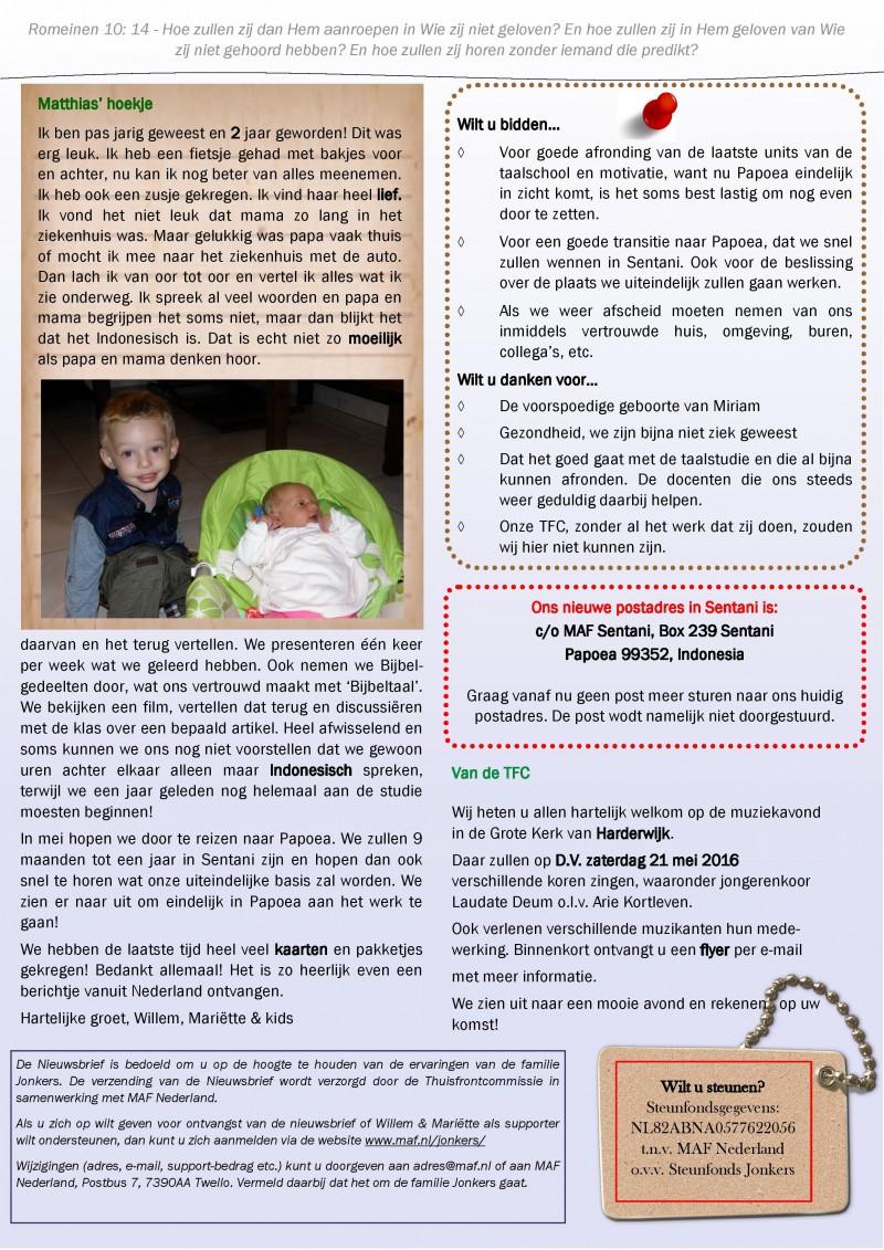 Nieuwsbrief fam. Jonkers Voorjaar 2016 E-mail_GG-page-002